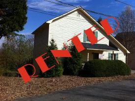 Ellijay Rental Property and Housing - Kirkpatrick Realty